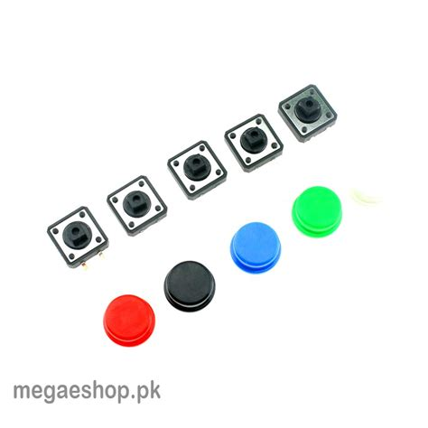 tactile push button switch momentary switch button buy in