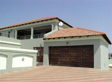 109 Best Images About Property24 Gauteng On Pinterest