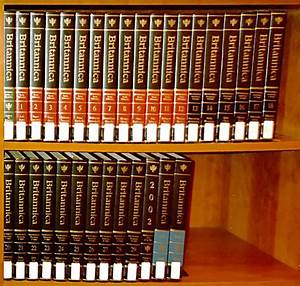 Encyclop U00e6dia Britannica