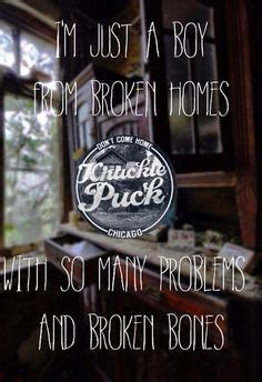 knuckle puck  good song lyrics pinterest pop