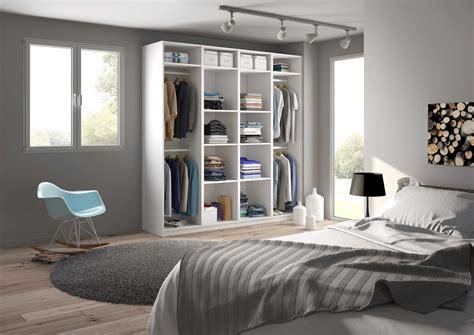 penderie chambre armoire chambre adulte sur mesure centimetre com