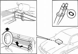 Saab 9 3 Heater Diagram