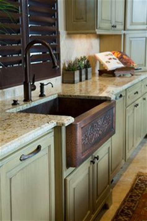 Granite Countertops College Station Tx - tropic brown granite countertops home ideas
