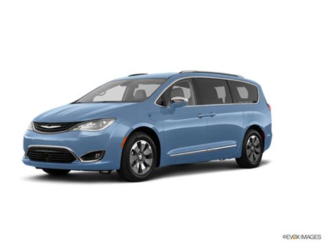 Highest Mileage Electric Car by Highest Horsepower Electric Cars Of 2018 Kelley Blue Book