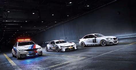 bmw  safety car dtm car  mi racing