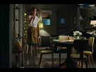 Julie and Julia - The Movie - Official Trailer (HQ) - YouTube