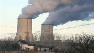 Nuclear power in developing countries? Let's talk about it ...
