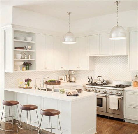 galley kitchen for 17 best ideas about small kitchen design on 3703