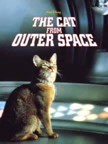 the cat from outer space the cat from outer space 1979 x nostalgia