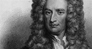 Isaac Newton Facts - 27 Interesting Facts About Isaac ...