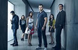 Second Chance TV show on FOX: trailer