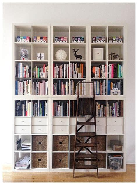 Passen Kallax Türen In Expedit by 7 Productos De Ikea Imprescindibles Para Organizar Tu Casa