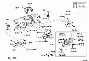 2000 Chevy Blazer Evap System Diagram