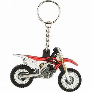 Idee Cadeau Moto : porte cl honda dafy moto moto dafy moto id e cadeau de moto ~ Melissatoandfro.com Idées de Décoration