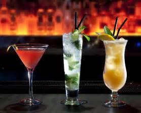 maryland bartending academythanksgiving cocktail ideas maryland bartending academy