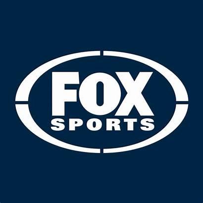 Sports Fox Mx Australia Tijuana Liga Spanish