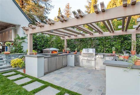 outdoor kitchen design center kitchen design help kalamazoo outdoor gourmet 3843