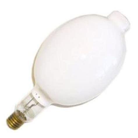 1000 watt metal halide light bulbs sylvania 64470 m1000 c u 1000 watt metal halide light
