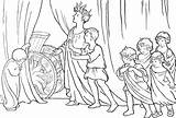 Chariot Coloring Roman Apollo Children Sun Ancient Greek Shows Phaeton Rome Cartoon Artistshelpingchildren Printables Vingel sketch template