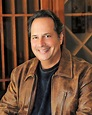 Jon Lovitz makes his 1st appearance at Comedy Castle Oct ...