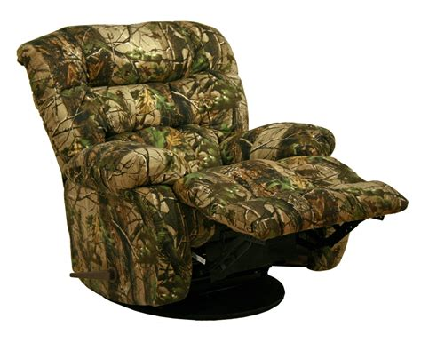 camo recliner big lots rummy kidz world mossy oak camouflage recliner at