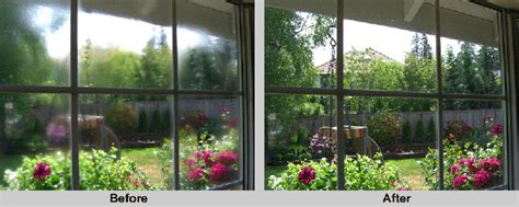 Foggy Window Repair  Texas Windows  Window Treatments