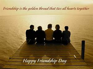 Download Friendship Day Wallpapers