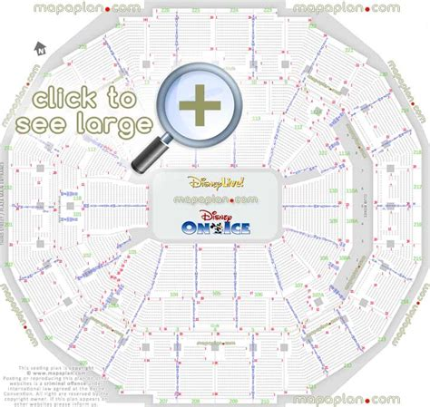 Fedexforum Seat & Row Numbers Detailed Seating Chart. Hanging Room Divider. Instant Pendant Light. Blue And Brown Rugs. Lowes Wall Murals. Room Separator Curtains. Cape Cod Decor. Vanity Tops. Bathroom Shower