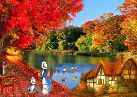 Beautiful Painting Wallpapers Free Beautiful Desktop Hd HD Wallpapers Download Free Images Wallpaper [1000image.com]