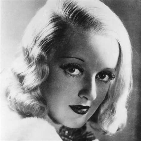 bette davis classic pin ups actress biography