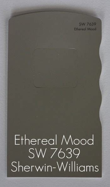 sherwin williams ethereal mood cali s new room color