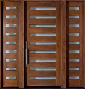 Front Entry Wood Doors By Glenview Doors Chicago Illinois