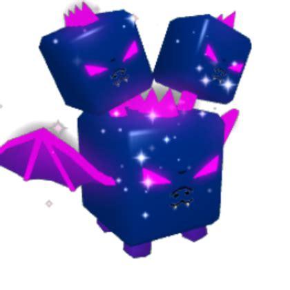 roblox toy codes wiki strucidcodescom