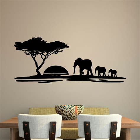 Animal Wall Decal Safari Elephant Decals Safari Wall Decal. Clever Kitchen Designs. The Kitchen Design. 10 By 10 Kitchen Designs. Provence Kitchen Design. Images Of Modern Kitchen Designs. Small Designer Kitchen. Backyard Kitchen Designs. Home Depot Kitchens Designs