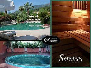 location ete maison avec piscine domaine de respelido With location biscarrosse plage avec piscine