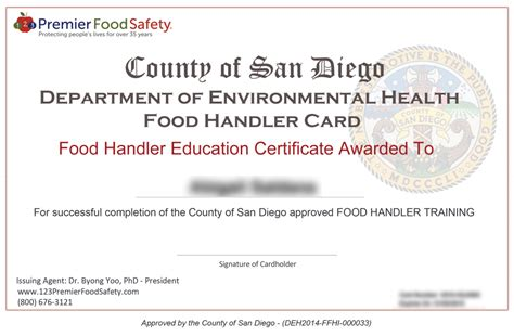 We did not find results for: How do you get a food handler's card online? - proquestyamaha.web.fc2.com
