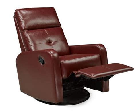 swivel recliner chairs walmart brassex swivel rocker recliner walmart ca