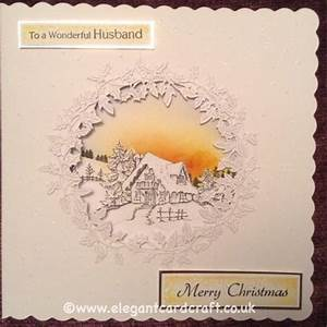 Best 25 Husband christmas cards ideas on Pinterest