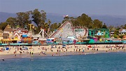 Top Hotels in Santa Cruz, CA from $75 (FREE cancellation ...