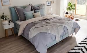 Besser Schlafen Tipps : 8 tipps die dich besser schlafen lassen ~ Eleganceandgraceweddings.com Haus und Dekorationen