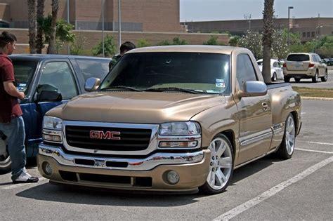 chevy hd hood trimmed  fit gmc chevy trucks gmc