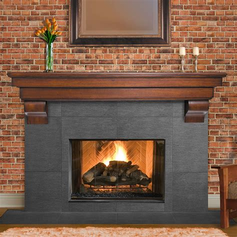 fireplace shelf ideas fireplace shelf ideas for shelves around your fireplace
