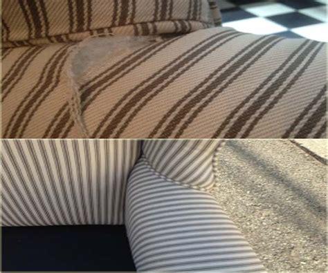 disassemble sofa for moving gallery takeapartsofa com