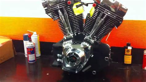 Harley Davidson Crate Engines by Harley Davidson Se 120r Autos Weblog