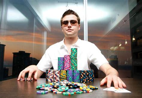 Poker Como Ser Jogador Profissional  Tudo Sobre Testosterona