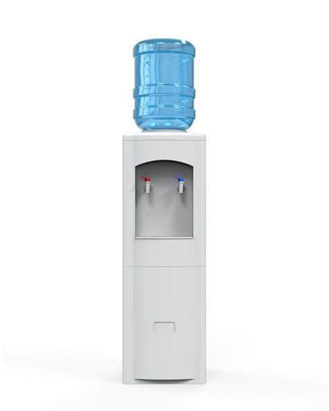 How To Fix A Water Cooler Ebay