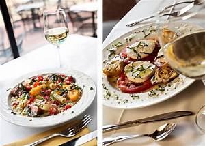 food photography pasta italian > restaurant plates > portfolio > kc kratt photography