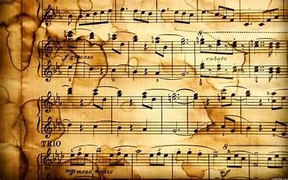 Classical Wallpapers Desktop Instruments