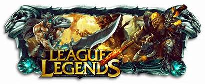 Legends League Transparent Clipart Matchmaking Does Sign