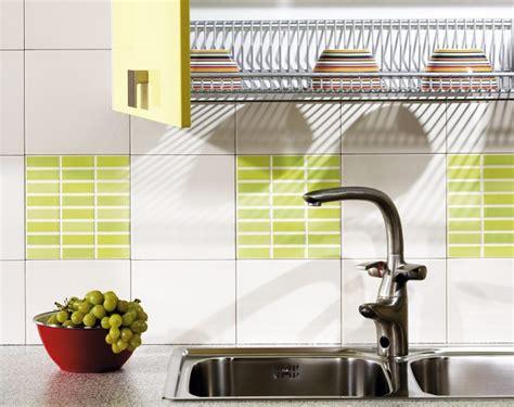 finnish  dishes simple nordic design beats dishwashers